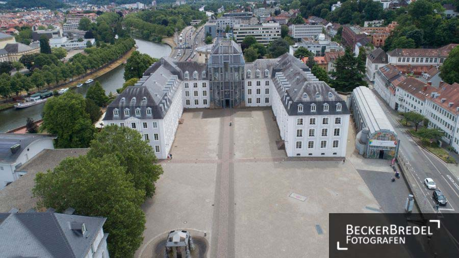 Saarbrücken Saarland